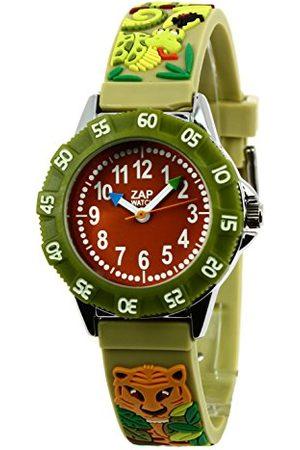 Baby Watch Pojkar kvarts klocka 3700230606139