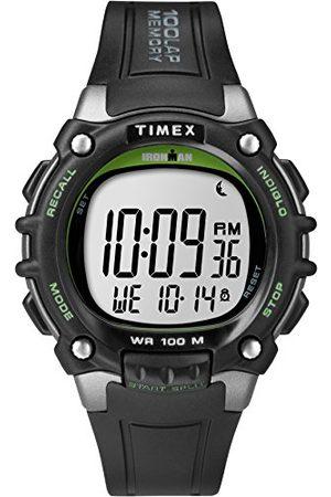 Timex Campingklocka TW4B20700