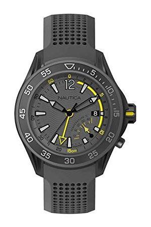 Nautica Armbandsur NAPBRW006