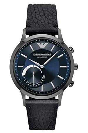 Emporio Armani Hybrid Smartwatch ART3004 herrar