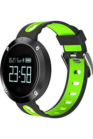 Billow Technology Män digital klocka utan armband XS30GP