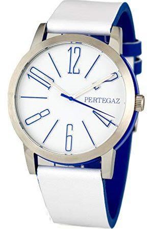 Pertegaz – armbandsur– P24001