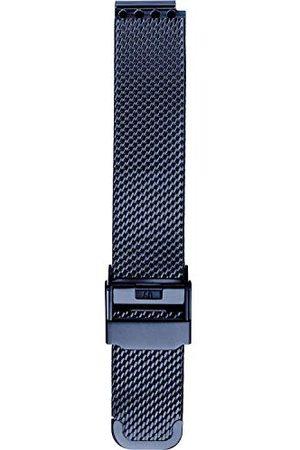 Bering Unisex vuxna rostfritt stål klockarmband PT-15531-BMLX