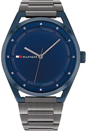 Tommy Hilfiger Watch 1791766