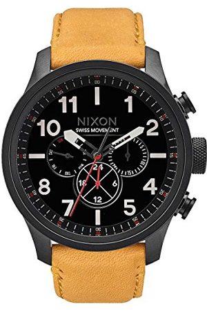 Nixon – herrklocka A1082-2448-00
