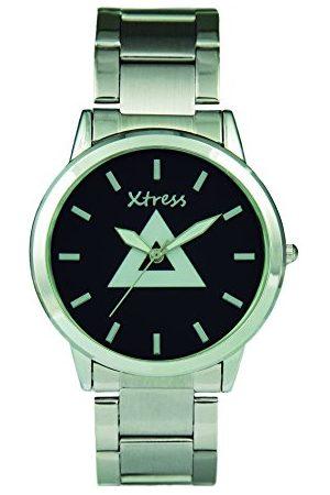 XTRESS Man Klockor - Herrklocka XAA1032-17