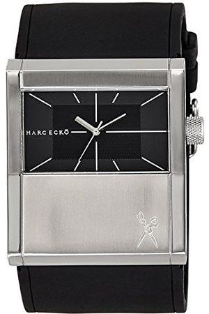 Marc Ecko – herrklocka E11528G1
