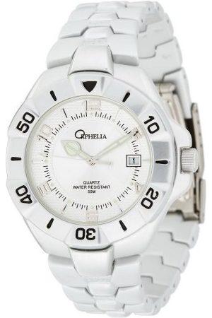 ORPHELIA Gents klocka 142-7104-88