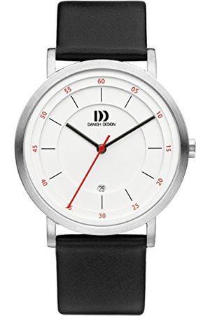 Danish Design Dansk designherrklocka IQ12Q1152