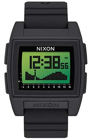 Nixon Sportklocka A1307-3327-00