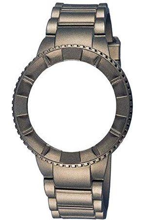 WatxandCo Armband S0322114