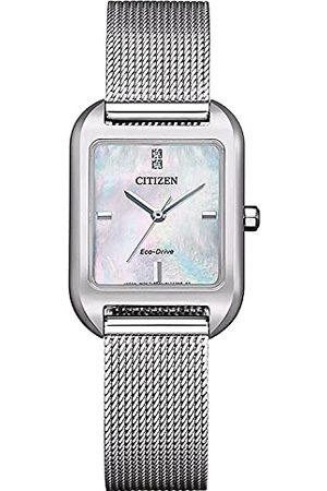 Citizen Watch EM0491-81D
