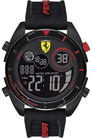 Scuderia Ferrari Klocka 830743