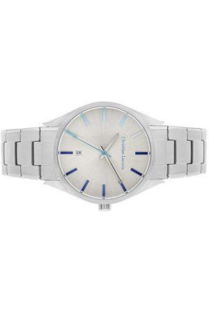 Christian Lacroix Armbandsur CLMS1814