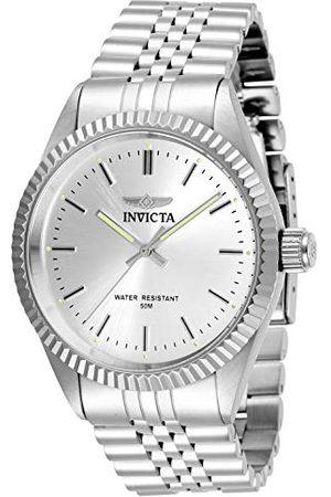 Invicta Specialty 29373 Kvartsklocka Herr - 43mm