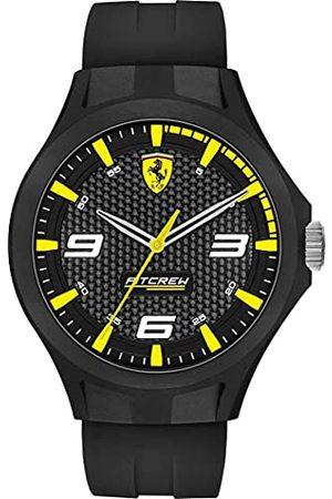 Scuderia Ferrari Klocka 0830675
