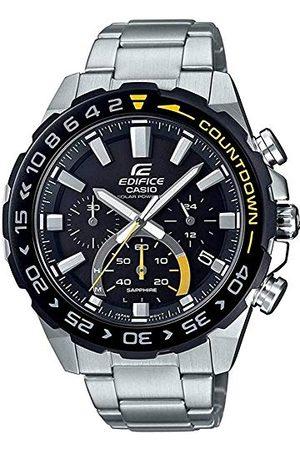 Casio Edifice armbandsur för män kronograf