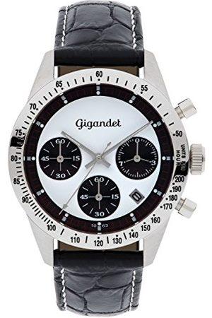 Gigandet – herrklocka – G5-003