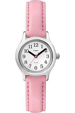 Timex Flickor armbandsur Easy Reader T79081