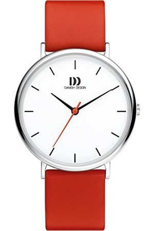 Danish Design Dansk design – herrklocka IQ24Q1190
