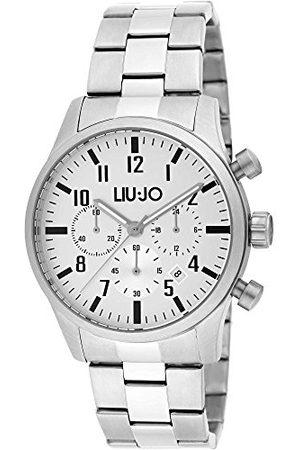 Liu Jo Chronograph kvarts LJW-TLJ1233