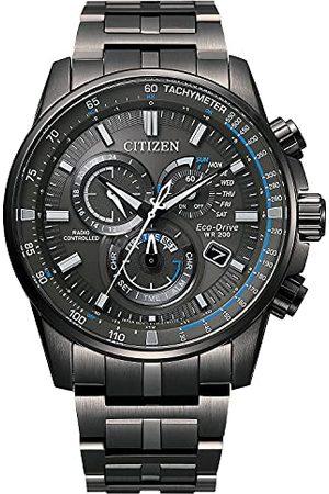 Citizen Watch CB5887-55H