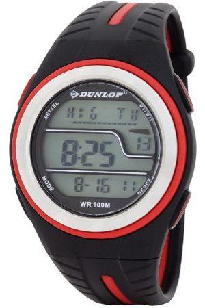 Dunlop Armbandsur modell DUN196G07