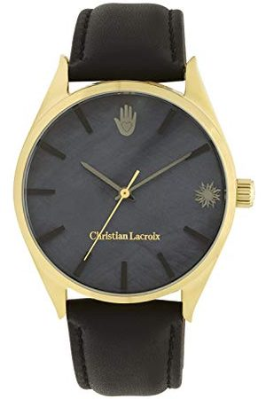Christian Lacroix Armbandsur CLMS1835