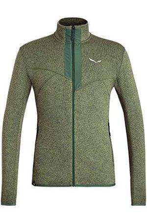 Salewa Sweatshirt för män