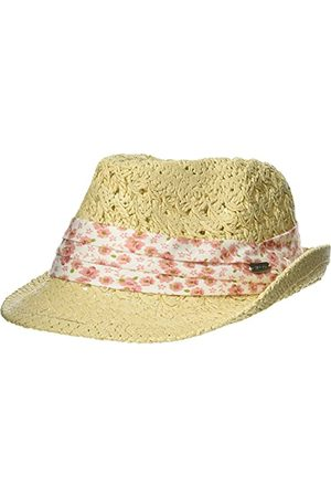 Chillouts Damer melros hatt