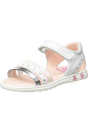 Pablosky Babyflicka 097400 sandaler, - 27 EU