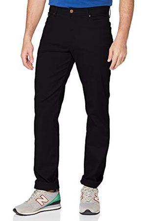 Wrangler Texas Slim Jeans för män