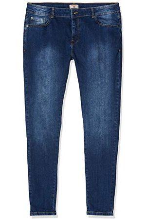 Kruze Jeans Skinny jeans för män