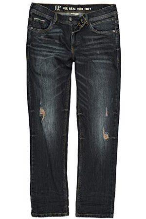 JP 1880 Herr vintage U Straight jeans