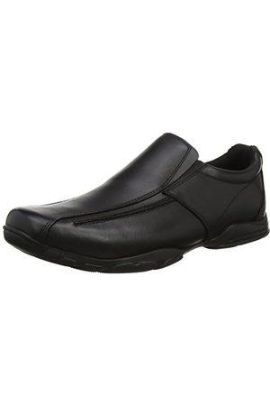 Term Mäns hoddle slip on loafers