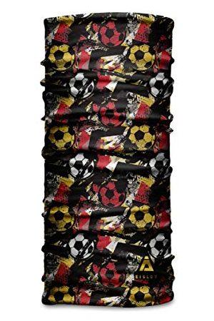 Eisley Unisex Liga_21561_11 Bandana, , 21 x 50 cm