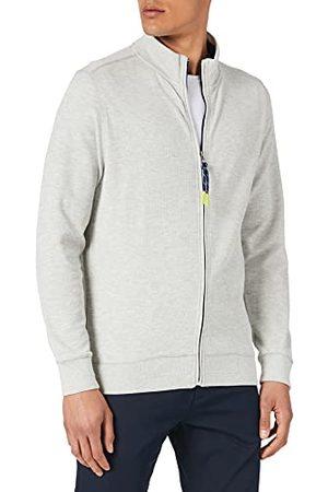 Pioneer Herrjacka sweatshirt