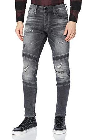 G-Star Herr Motac 3D Slim Jeans