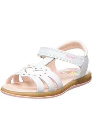 Pablosky Babyflicka 096000 sandaler, - 26 EU
