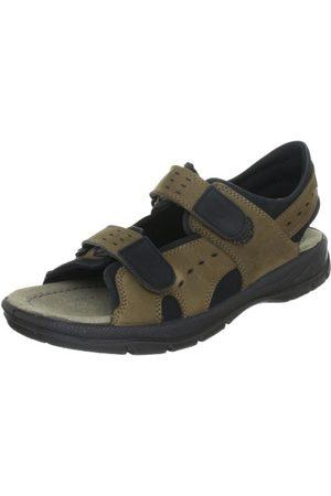 Jomos Activa män sandaler, kiesel44 EU