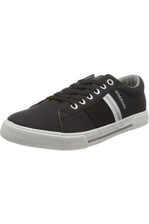 Dockers Herr Sneaker, - 41 EU