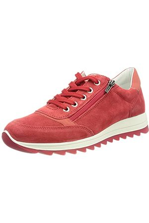 Primigi Pojke Sneakers - Pojkar Pth 73830 Sneaker, tulipano - 28 EU