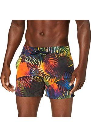 Hom Herr Aruba Beach Boxer badshorts