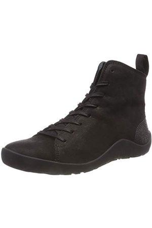 Think! Tänk! Damer Getscho_383055 Desert Boots, 09 Sz kombi38 EU