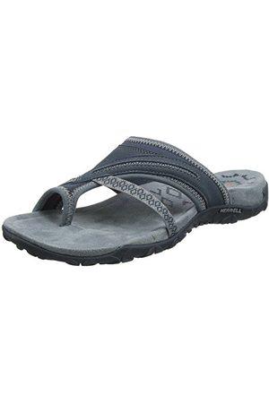 Merrell Kvinnors terran post Ii sandaler