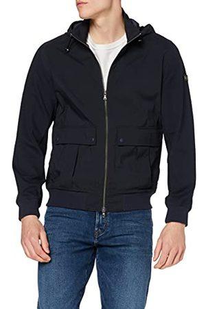 Hackett Herr jacka Lw Field Jacket