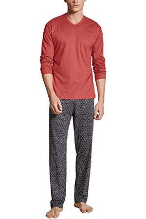 Calida Pyjamas för män