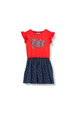 Vingino Flicka Parnita barnklänning