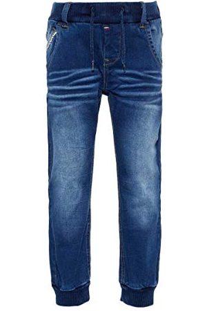 Name it Baby-pojkar jeans