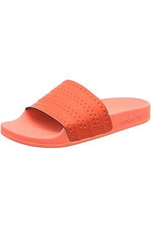 adidas Herr BY9905_37 Sandal, , EU